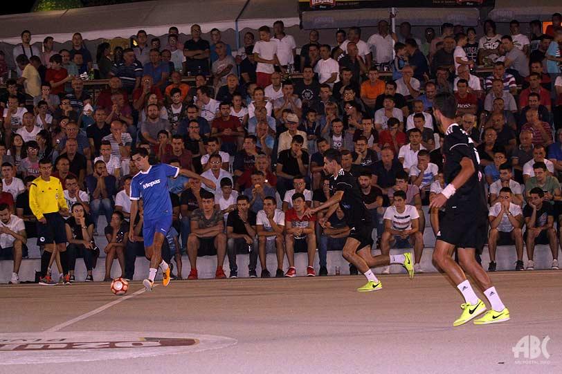 liga-hercegovine-2-08-17.jpg