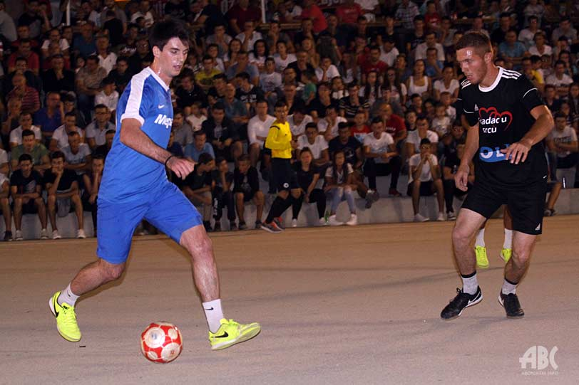 liga-hercegovine-6-08-17.jpg