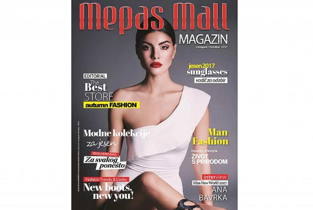 mepas magazin