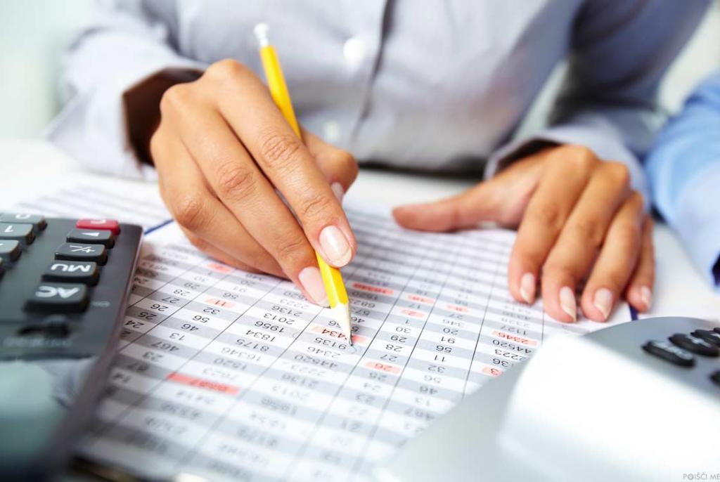 registracija tvrtke