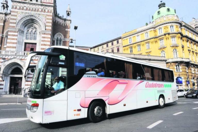 autobusi db
