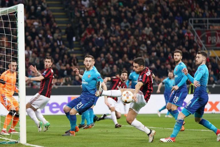 euro liga