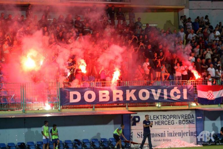 dobrkovići