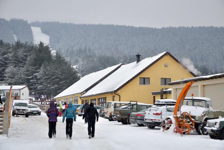 kupres adia ski