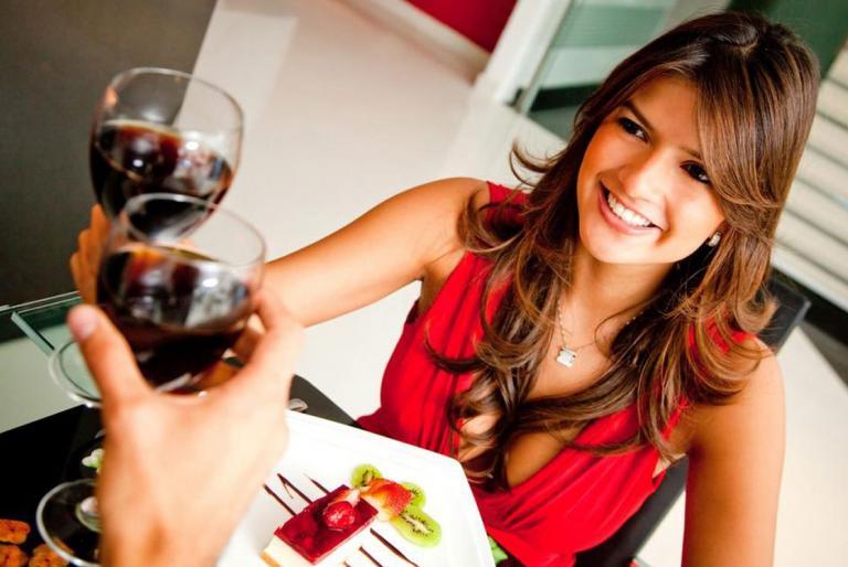 piti vino