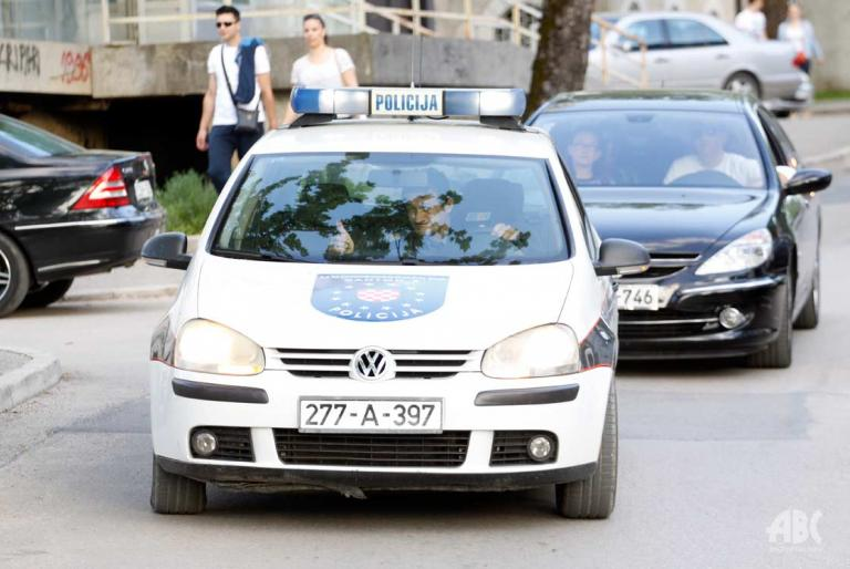 policija zzh
