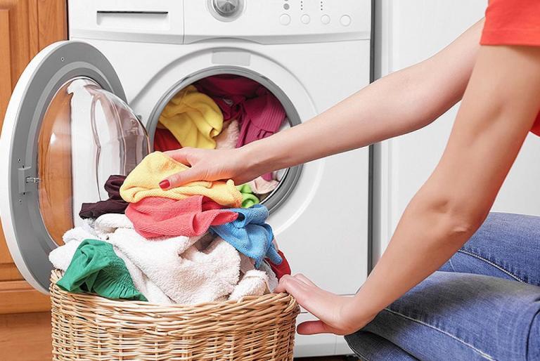 pranje perilica