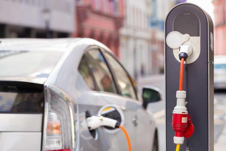električni automobili