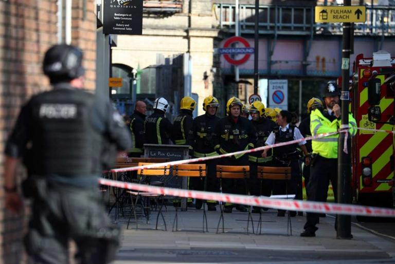 terorizam london