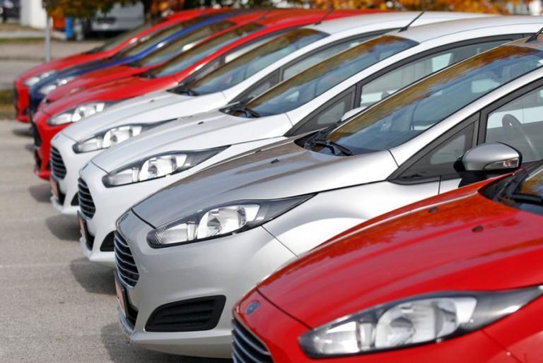 uvoz automobila