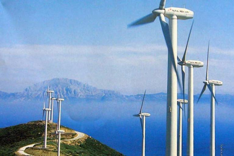 vjetroelektrane