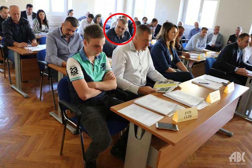 drazan-buhac-scepic.jpg