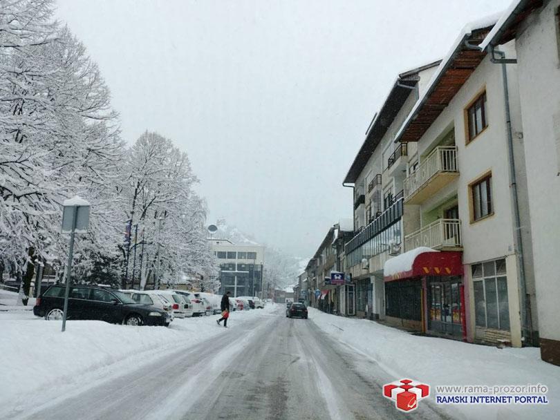 rama-snijeg-5.jpg
