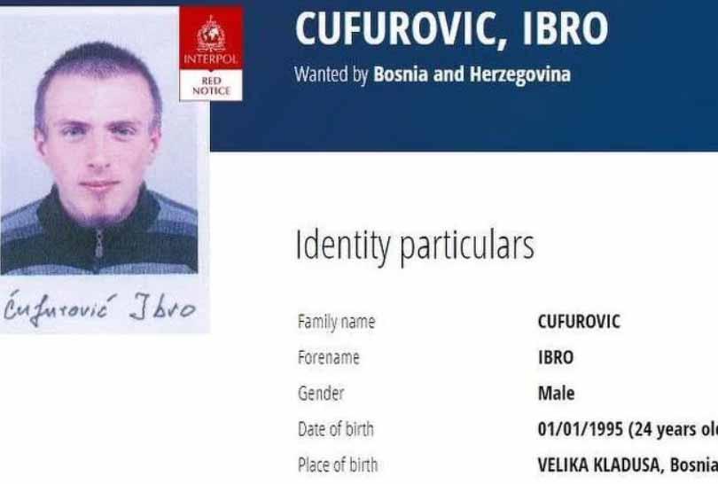 terorist_bosanac.jpg