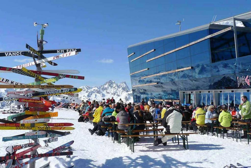 austrija zimovalište