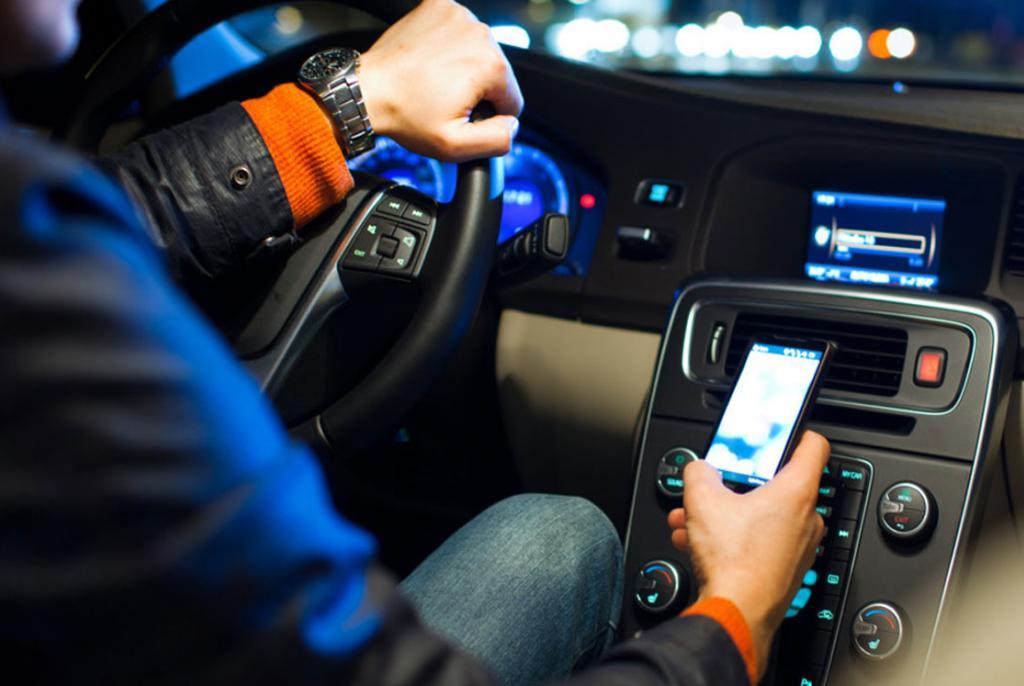 mobitel auto