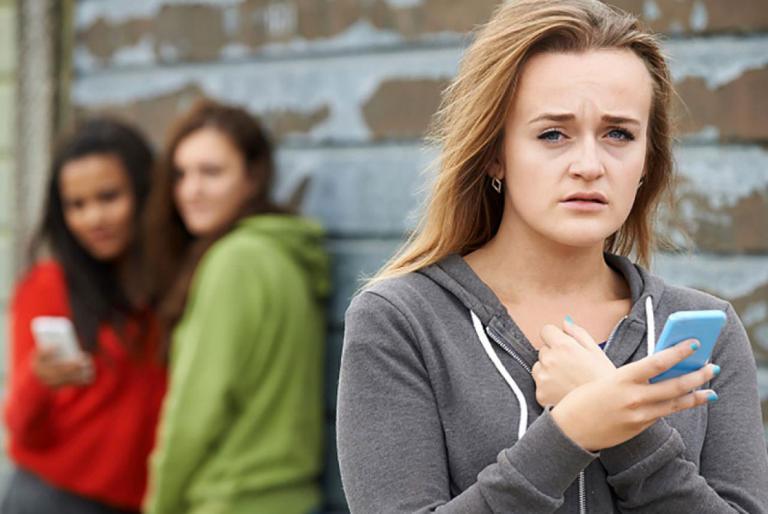 depresija mobiteli