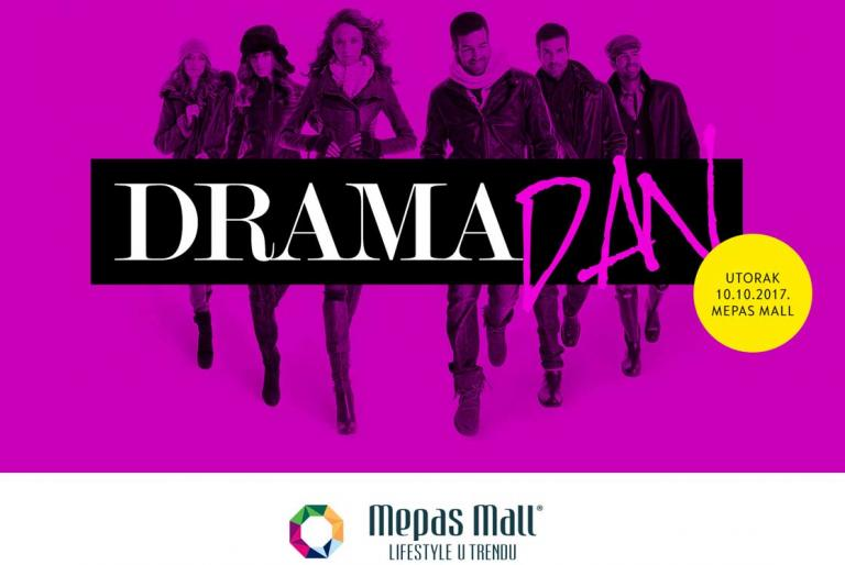 drama dan