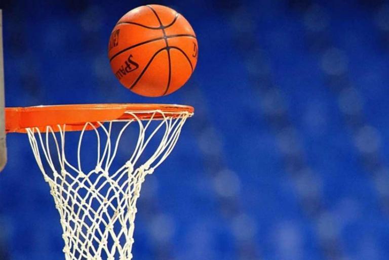 košarkaška lopta
