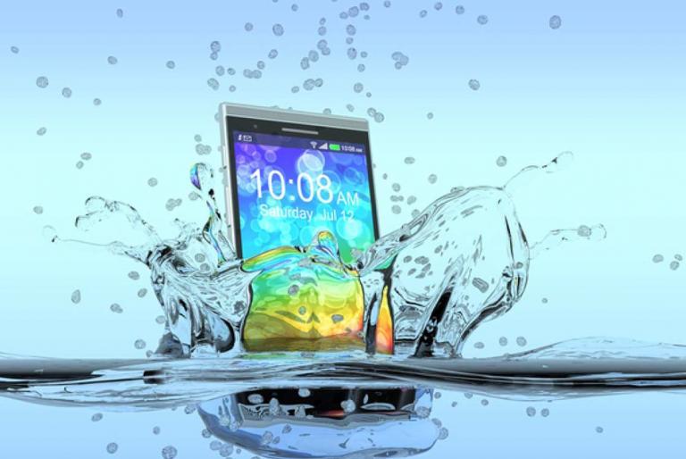 mobitel voda
