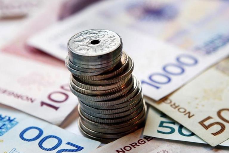 novac dijaspora