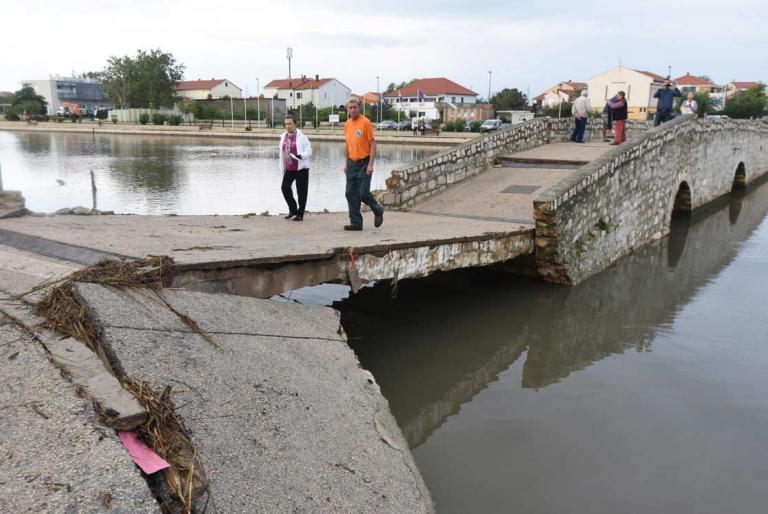 poplava zadar