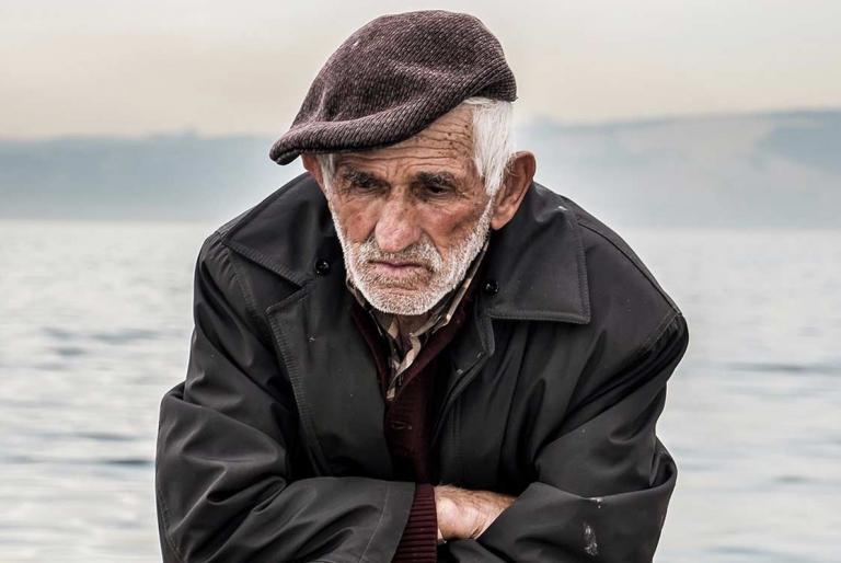 starac