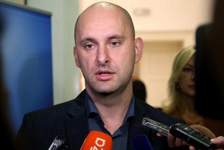 tomislav tolusic