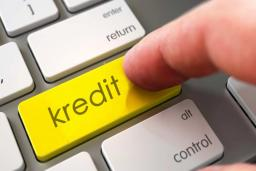 krediti
